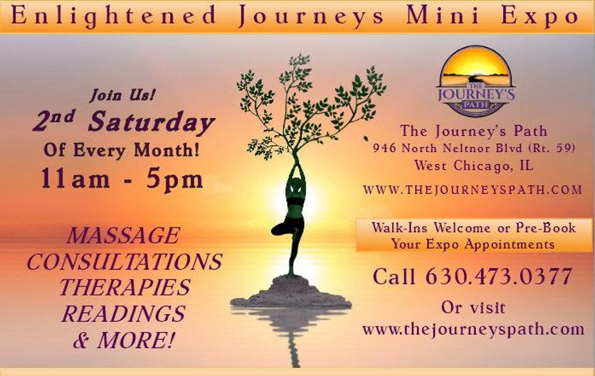 Enlightened Journeys Expo Promo.jpg