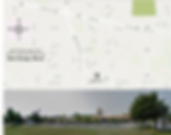Map + google pic of shopping center.png