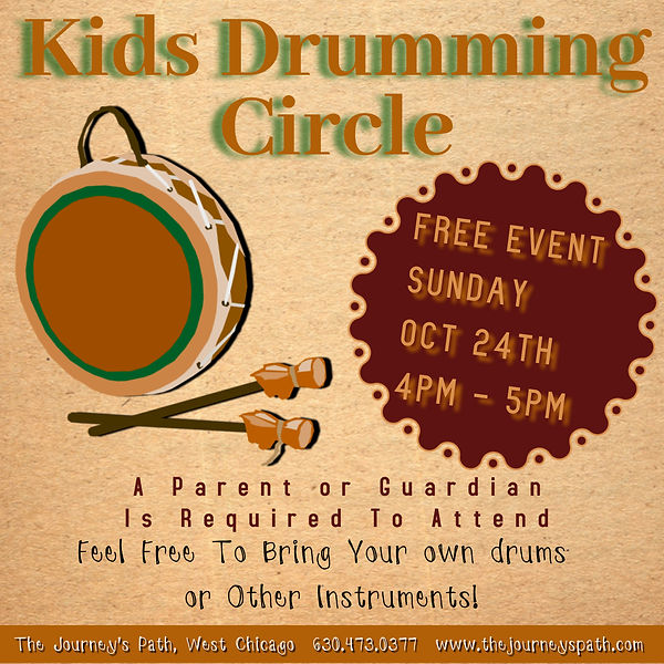 Kids drumming FB insta - Made with PosterMyWall.jpg