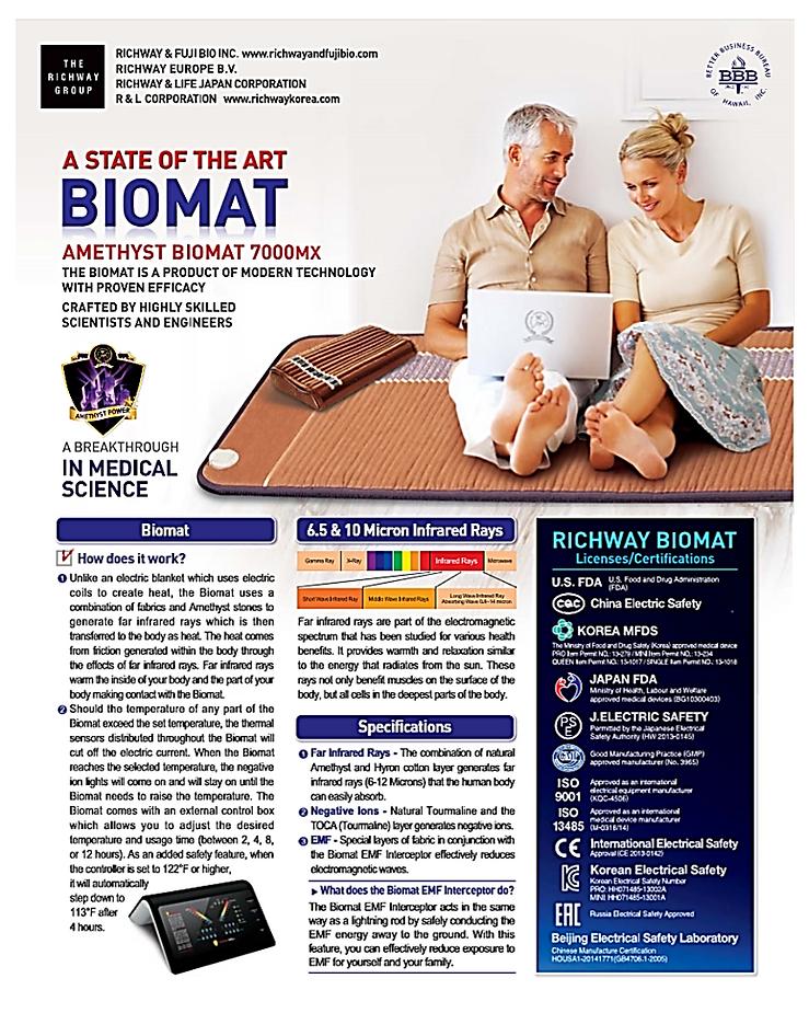 Biomat pg 1.png