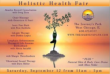 Holistic Health Fair 9.12.20.png