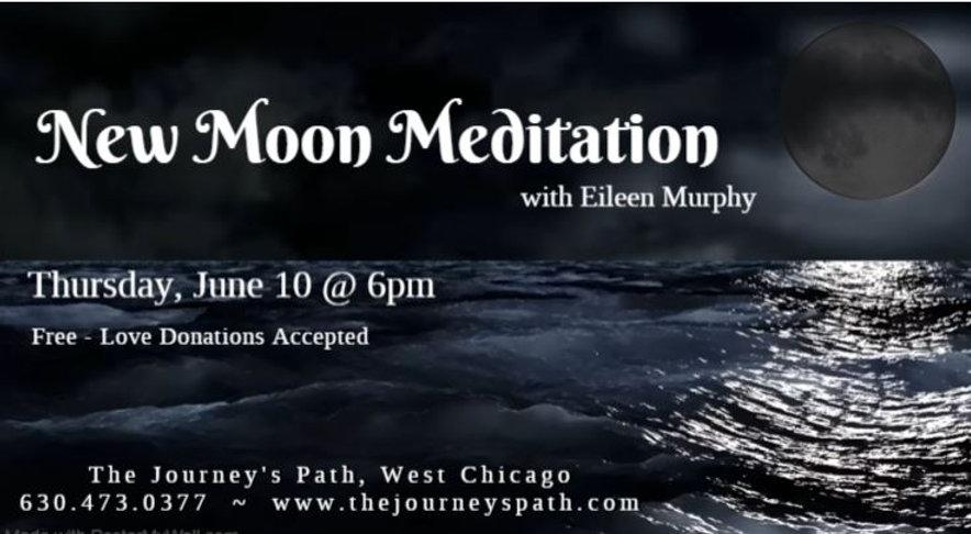 New Moon Meditation.JPG