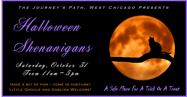 Halloween Shenanigans 2020.png