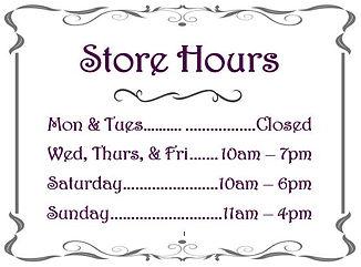 Store Hours 2.JPG