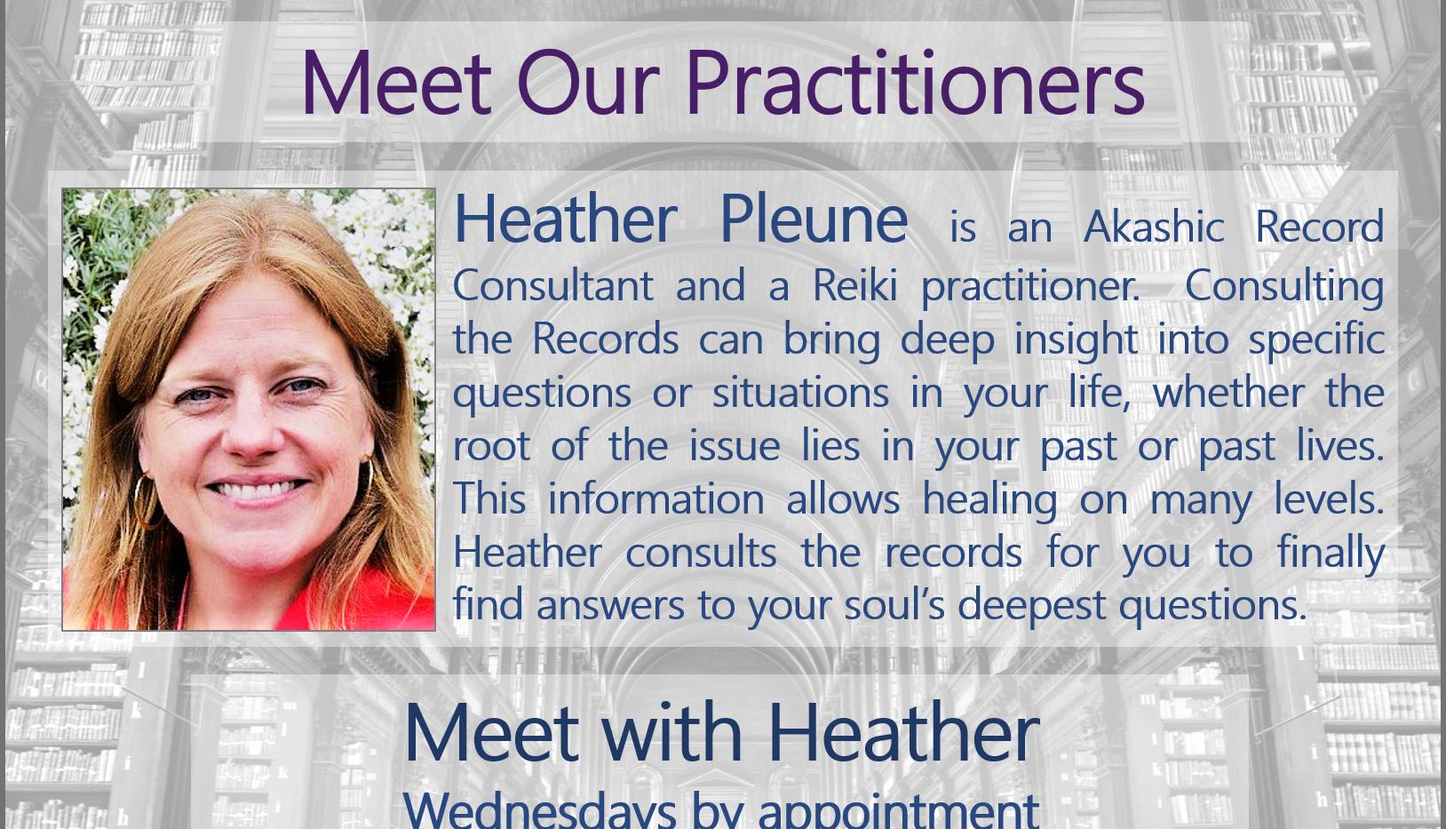 Heather Pleune Basic Promo.png