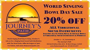 World Singing Bowl Day 2020.JPG