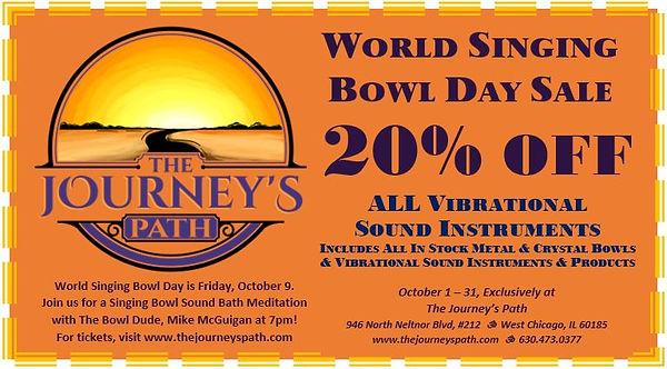 World Singing Bowl Day 2020.JPG