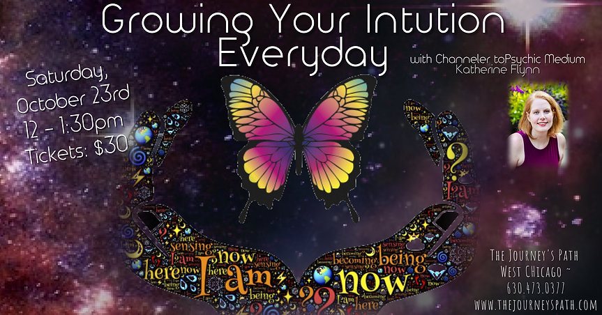 Growing Your Intuition FB - Made with PosterMyWall.jpg