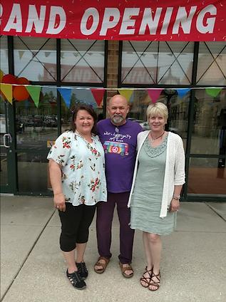 Dave, Mary, Jai Grand Opening Pic II_edi