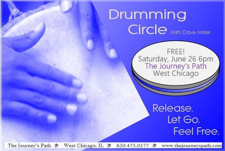 Drumming Circle Promo.JPG