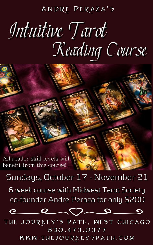 Intuitive Tarot Reading Course - Made with PosterMyWall.jpg