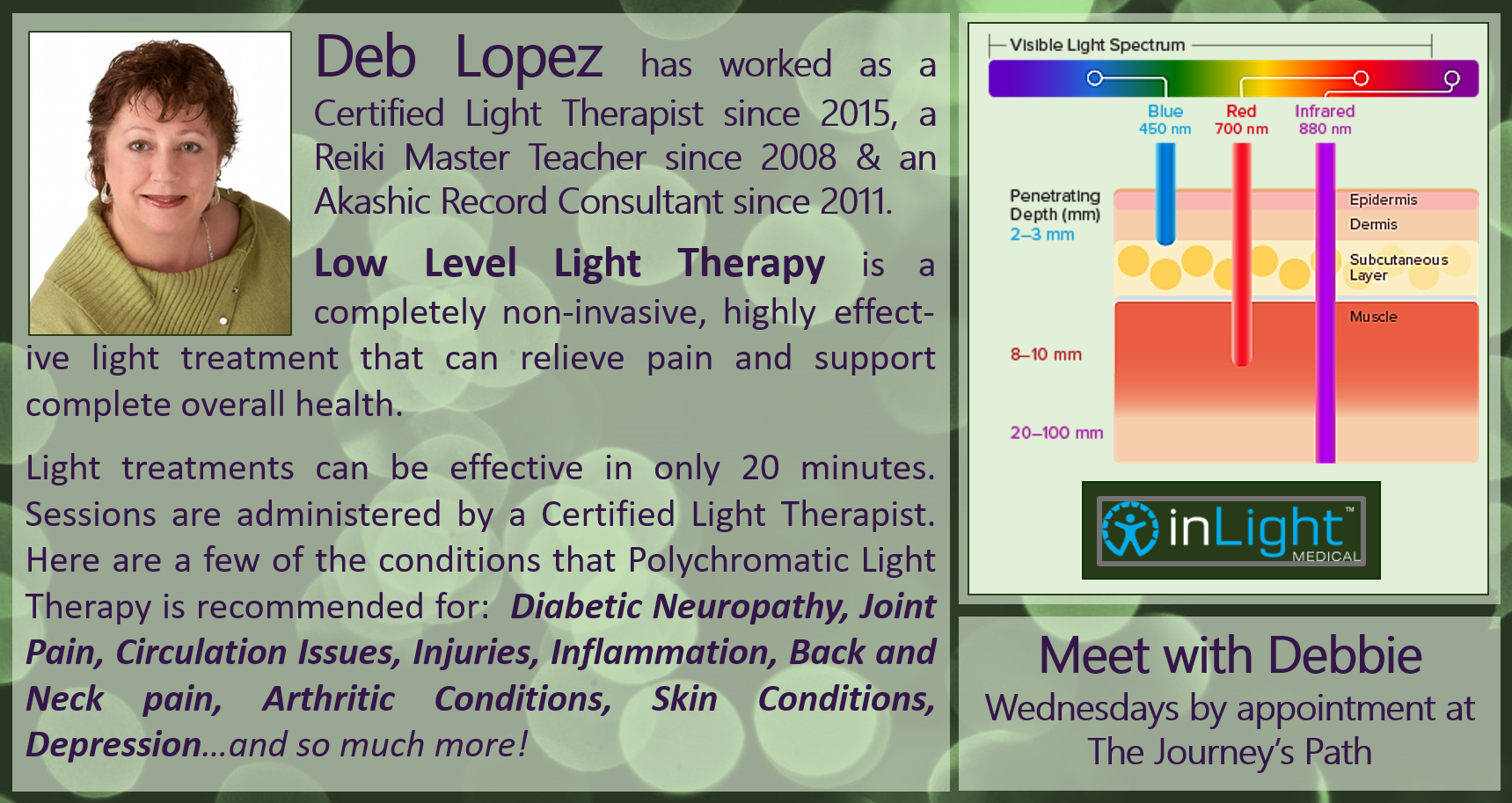 Deb Lopez Basic Promo.png