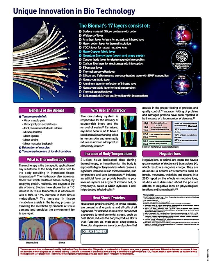 Biomat pg 2.png
