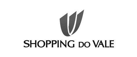 SHOPPING-DO-VALE.jpg