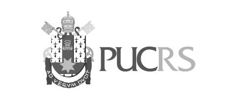 PUCRS.jpg