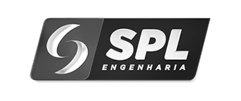 SPL-ENGENHARIA.jpg