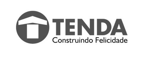 TENDA.jpg