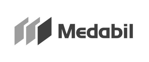 MEDABIL.jpg