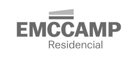EMCCAMP.jpg