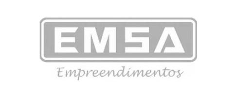 EMSA.jpg