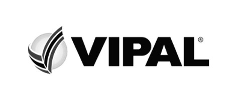 VIPAL.jpg