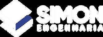 SIMON ENGENHARIA - branco.png