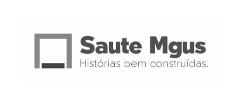 SAUTE-MGUS.jpg