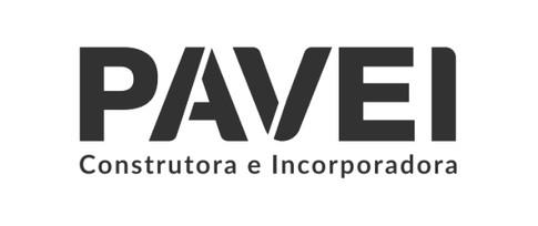 PAVEI.jpg