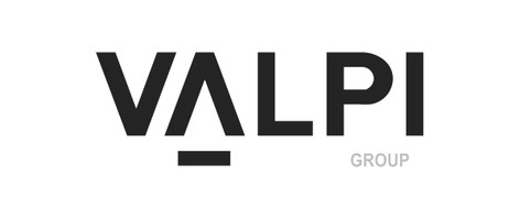 VALPI-GROUP.jpg