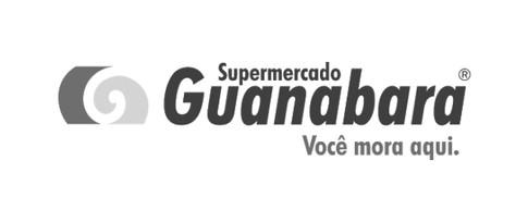 SUPERMERCADO-GUANABARA.jpg