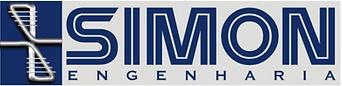 SIMON ENGENHARIA - primeiro logo.png