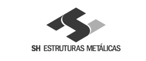 SH-ESTRUTURAS-METÁLICAS.jpg