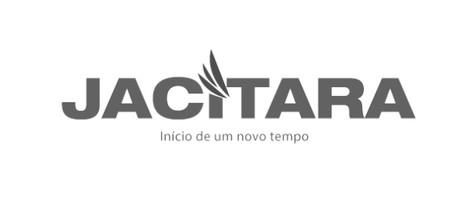 JACITARA.jpg