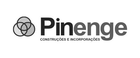 PINENGE.jpg