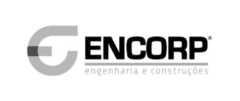 ENCORP.jpg