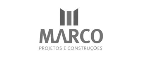 MARCO-PROJETOS-E-CONSTRUÇÕES.jpg