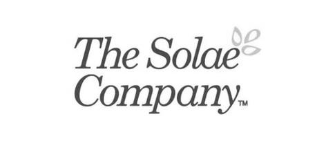 THE-SOLAE-COMPANY.jpg