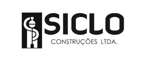 SICLO.jpg