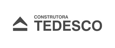TEDESCO.jpg