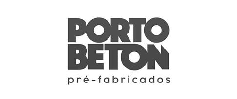 PORTO-BETON.jpg