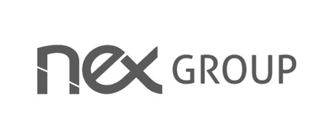 NEX-GROUP.jpg