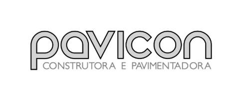 PAVICON.jpg