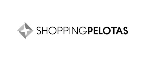 SHOPPING-PELOTAS.jpg