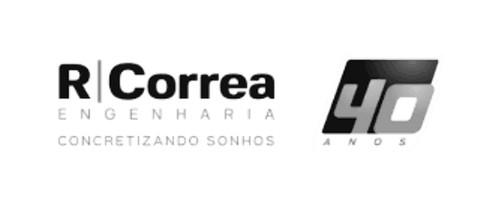 R-CORREA-ENGENHARIA.jpg