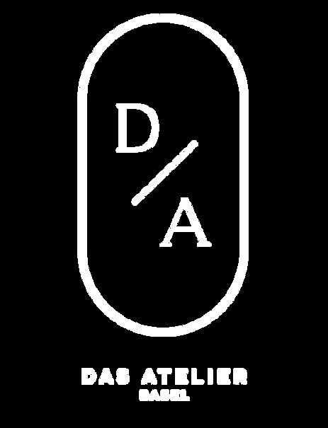 DA-Basel Negativ-01.png