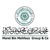 BIN MAHFOZ 1.jpg