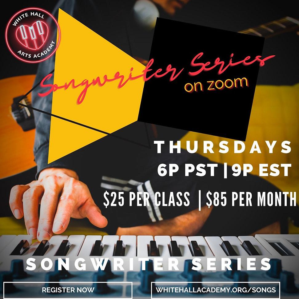 SS Series Spring 2021 piano.jpeg