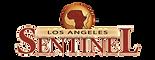 logo_las_500x400_edited.png