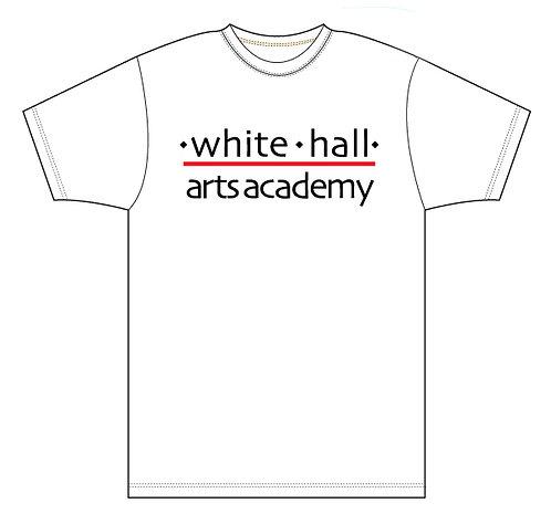 WHAA Adult T-Shirt
