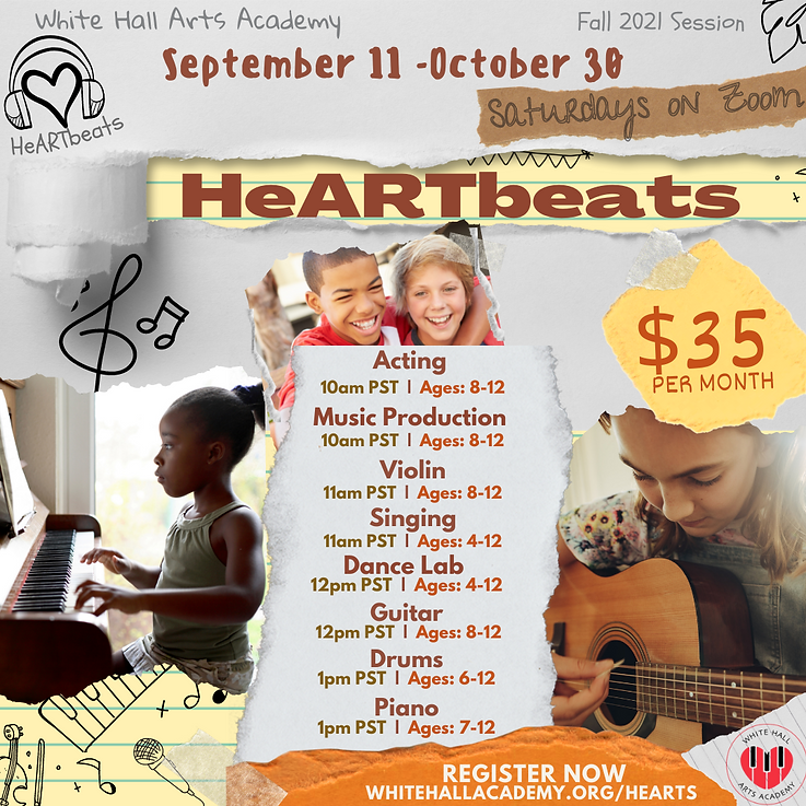 HeARTbeats Fall 2021 Flyer.png